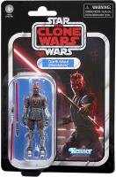 Wholesalers of Star Wars Vin Labrador toys Tmb