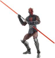 Wholesalers of Star Wars Vin Labrador toys image 2