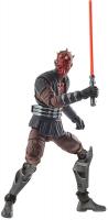Wholesalers of Star Wars Vin Labrador toys image 3