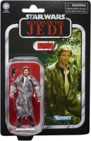 Wholesalers of Star Wars Han Solo Endor toys image