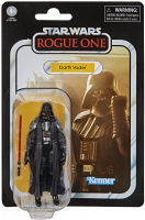 Wholesalers of Star Wars Vintage R1 Darth Vader toys image