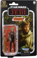 Wholesalers of Star Wars Luke Skywalker Endor toys image