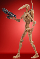 Wholesalers of Star Wars Vintage E1 Battle Droid toys image 3