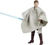 Wholesalers of Star Wars Vintage E2 Anakin Skywalker toys image 2
