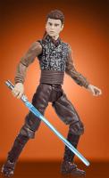 Wholesalers of Star Wars Vintage E2 Anakin Skywalker toys image 3