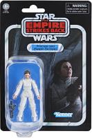Wholesalers of Star Wars Vintage E5 Princess Leia Bespin Escape toys Tmb