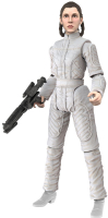 Wholesalers of Star Wars Vintage E5 Princess Leia Bespin Escape toys image 2