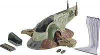 Wholesalers of Star Wars Vintage E5 Slave 1 toys image 2