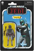Wholesalers of Star Wars Vintage E6 Boba Fett toys Tmb