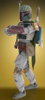 Wholesalers of Star Wars Vintage E6 Boba Fett toys image 3