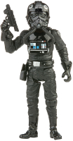 Wholesalers of Star Wars Vintage E6 Tie Fighter Pilot toys image 2