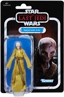 Wholesalers of Star Wars Vintage Figures Asst toys image