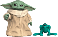 Wholesalers of Star Wars Vintage Superior toys image 2