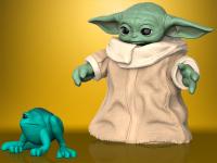 Wholesalers of Star Wars Vintage Superior toys image 4