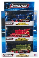 Wholesalers of Steam Locomotive toys image