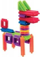 Wholesalers of Stickle Bricks Fun Tub toys image 2