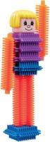 Wholesalers of Stickle Bricks Fun Tub toys image 3