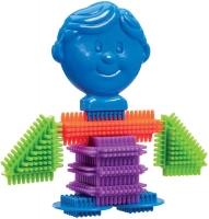 Wholesalers of Stickle Bricks Little Builder toys image 2