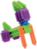 Wholesalers of Stickle Bricks Little Builder toys image 3