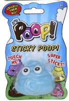 Wholesalers of Sticky Poop toys image 4