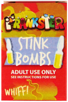 Wholesalers of Stink Bombs toys image