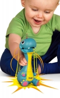 Wholesalers of Stomp And Roar Dinosaur toys image 3