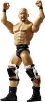 Wholesalers of Stone Cold Steve Austin Figure toys image 3