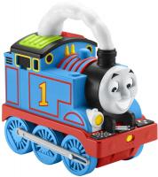 Wholesalers of Storytime Thomas toys image 2