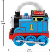 Wholesalers of Storytime Thomas toys image 3