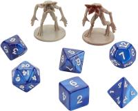Wholesalers of Stranger Things Dungeons N Dragons toys image 3