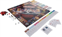 Wholesalers of Stranger Things Monopoly toys image 2
