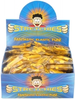 Wholesalers of Strechies - Smile Man toys image 2