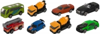 Wholesalers of Street Machines toys image 3
