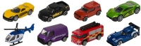 Wholesalers of Street Machines toys image 4