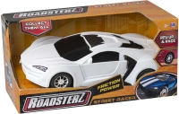 Wholesalers of Street Racers Asst toys image