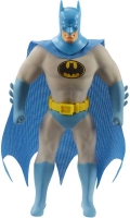 Wholesalers of Stretch Batman toys image 2