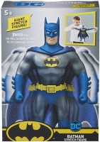 Wholesalers of Stretch Batman toys image