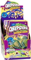 Wholesalers of Stretch-i-mals toys image 2