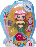 Wholesalers of Stretch Qteez Asst Mermaid - Unicorn toys image