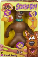 Wholesalers of Stretch Scooby-doo toys image