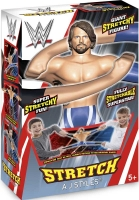 Wholesalers of Stretch Wwe Aj Styles toys image