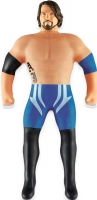 Wholesalers of Stretch Wwe Aj Styles toys image 2