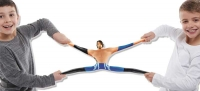 Wholesalers of Stretch Wwe Aj Styles toys image 3