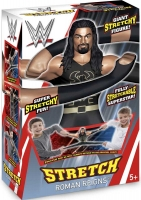 Wholesalers of Stretch Wwe Roman Reigns toys image