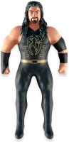 Wholesalers of Stretch Wwe Roman Reigns toys image 2
