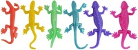 Wholesalers of Stretchies - Lizard toys image