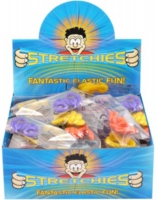 Wholesalers of Stretchies - Snakes toys image 2