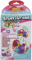 Wholesalers of Stuff-a-loons Party Pack toys Tmb