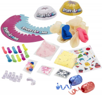 Wholesalers of Stuff-a-loons Party Pack toys image 2