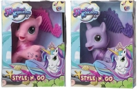 Wholesalers of Style & Go Ponies toys image 2